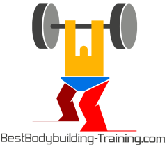 bestbodybuilding-training.com