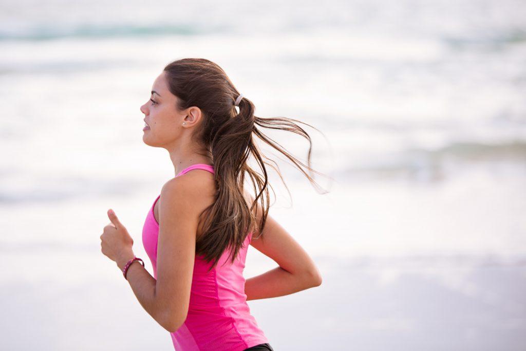 Fitnesstracker: der digitale Begleiter für ein erfolgreiches Training